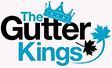 The Gutter Kings